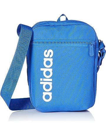 Shoppers y bolsos de hombro para hombre | Amazon.es