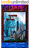 Tsunami - Chicago