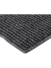 Amazon Com Floor Mats Amp Matting Janitorial Amp Sanitation