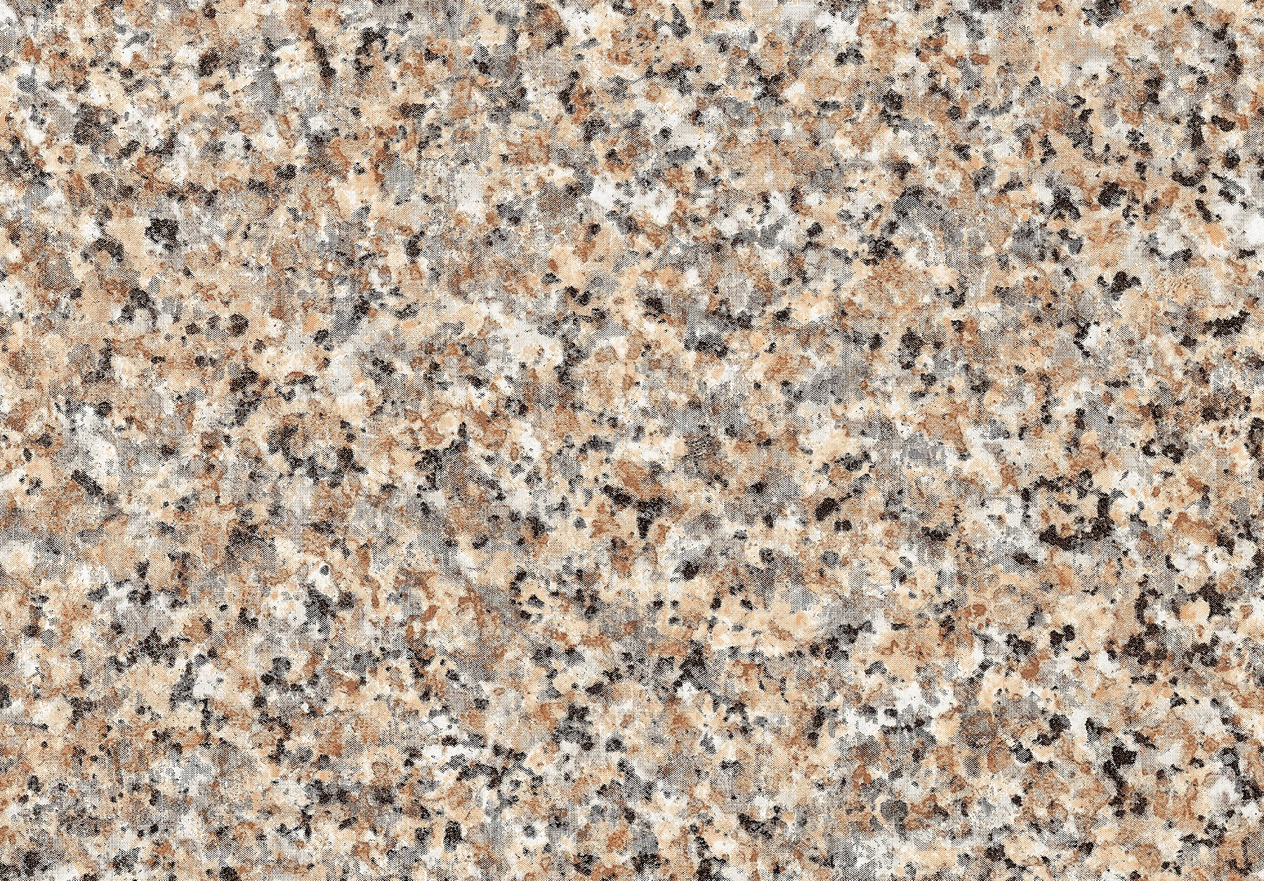 d-c-fix Self-Adhesive Film, Brown Granite, 17.71'' x 78'' Roll, 346-0181