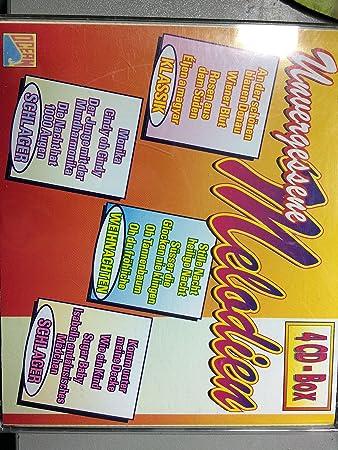Mundharmonika Oh Tannenbaum.Unvergessene Melodien Vol 1 4 Fortune 5413 Amazon De Musik