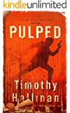 Pulped: A Simeon Grist Novel