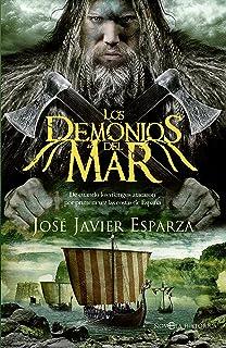 El Caballero Del Jabali Blanco Novela Historica la Esfera: Amazon.es: Esparza, José Javier: Libros