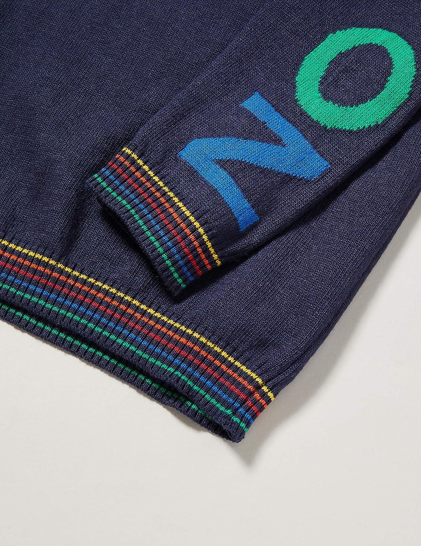 United Colors of Benetton Maglione Bambino