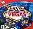 Mystery P.I. The Vegas Heist