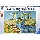 Van Gogh - Puzzle, 3000 piezas (Ravensburger 17065 4)