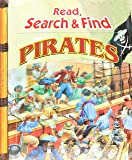 Pirates (Read, Search and Find)