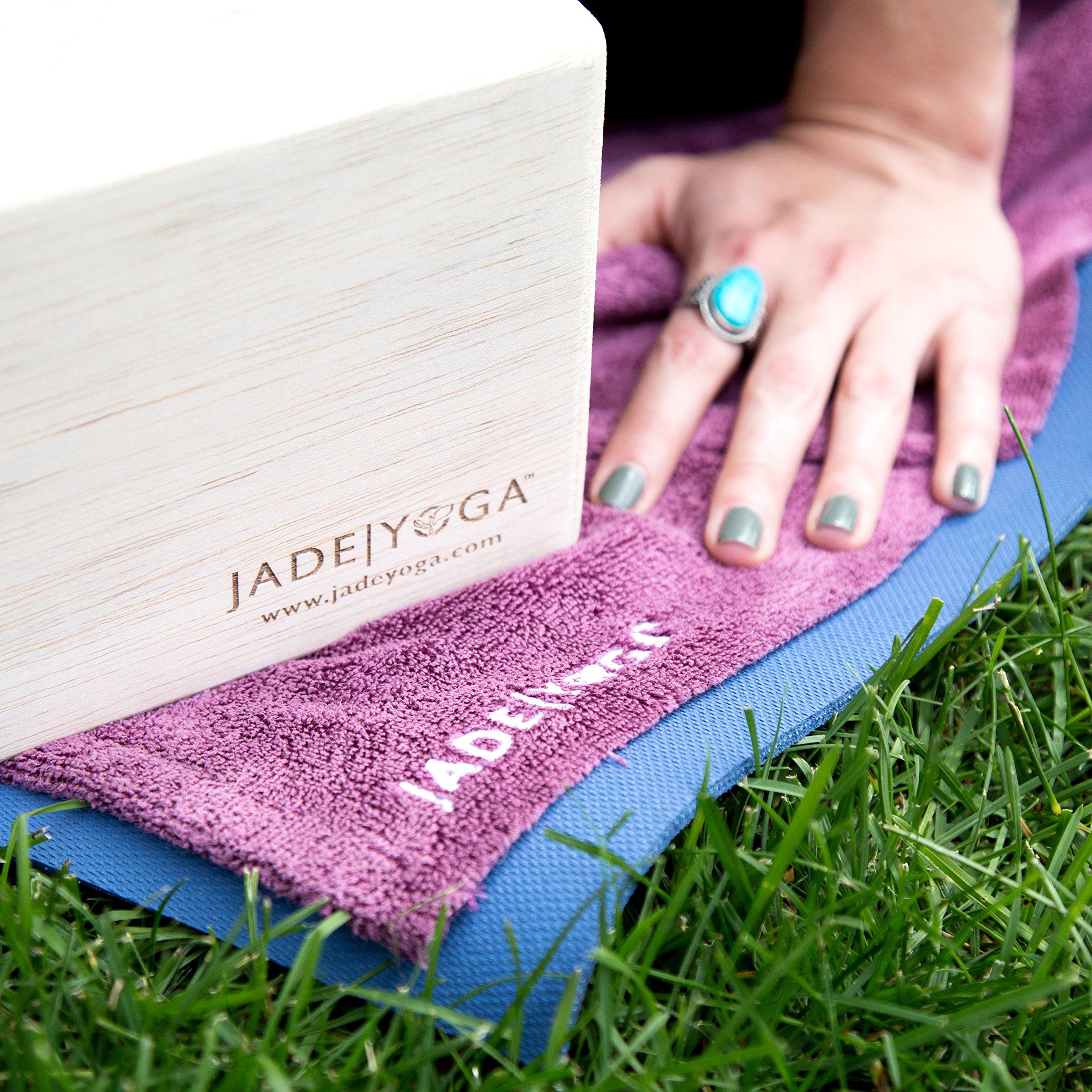 professional c one view amazon prana yoga jade dp outdoors size mats com sports harmony black e o larger mat