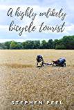 A highly unlikely bicycle tourist: A story about a 350-pound middle-aged, disabled, working-class husband and father and…