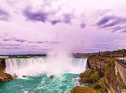 Niagara falls ontario sex shops