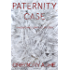 Paternity Case (Hazard and Somerset Book 3)