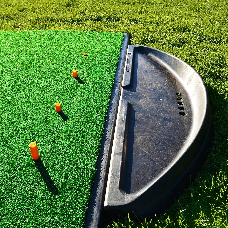 original buy fj q durapro from outdoors sports real mats online c com feel golf mat fishpond