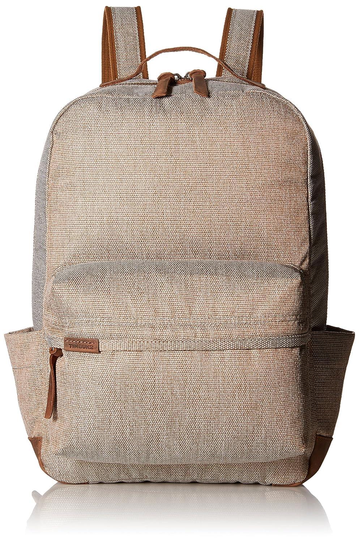 [ティンバックツー] バックパック Octavia Backpack オクタビアバックパック OS 697-3-3267 B00OV5DG5Q Mojave
