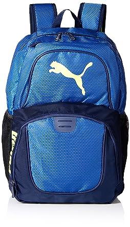 bbfc016484ac Amazon.com  PUMA Men s Evercat Contender 3.0 Backpack
