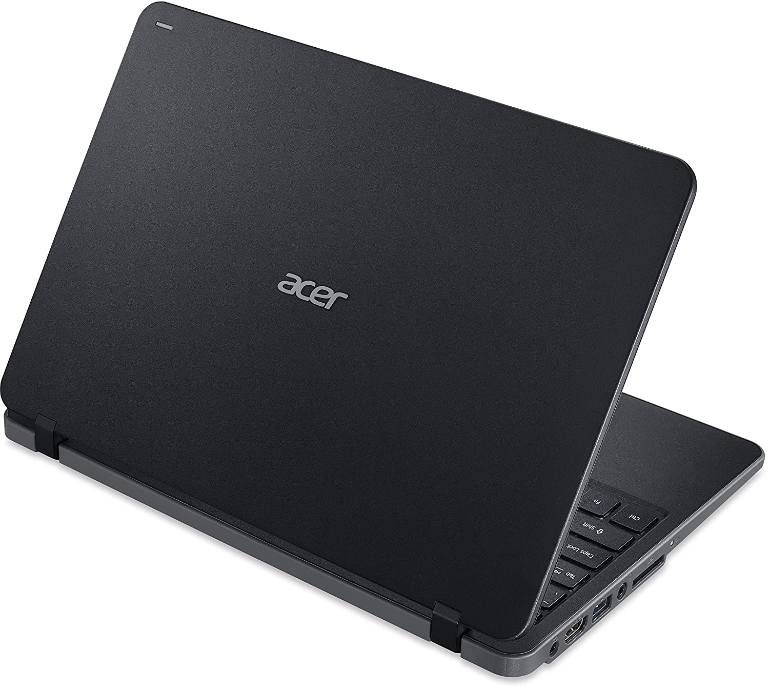 Acer TravelMate B117-M-C4W4 11 Zoll Notebook