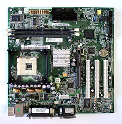 ASUS P4B-LX DRIVERS FOR WINDOWS XP