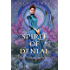 Spirit of Denial (O'Hare House Mysteries Book 2)