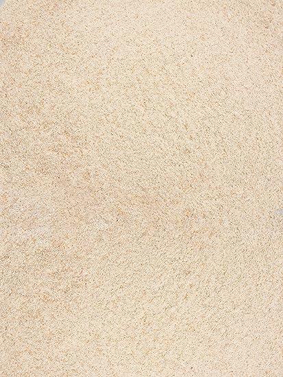 Harina de escanda integral (Triticum monococcum) (1 kg): Amazon.es: Alimentación y bebidas