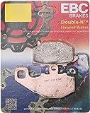 EBC Brakes FA192HH Disc Brake Pad Set