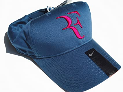 Image Unavailable. Image not available for. Color  NIKE Men-Women s Roger  FEDERER ... e63cc62dafd