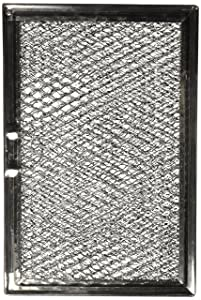 Frigidaire 5304464105 Grease Filter