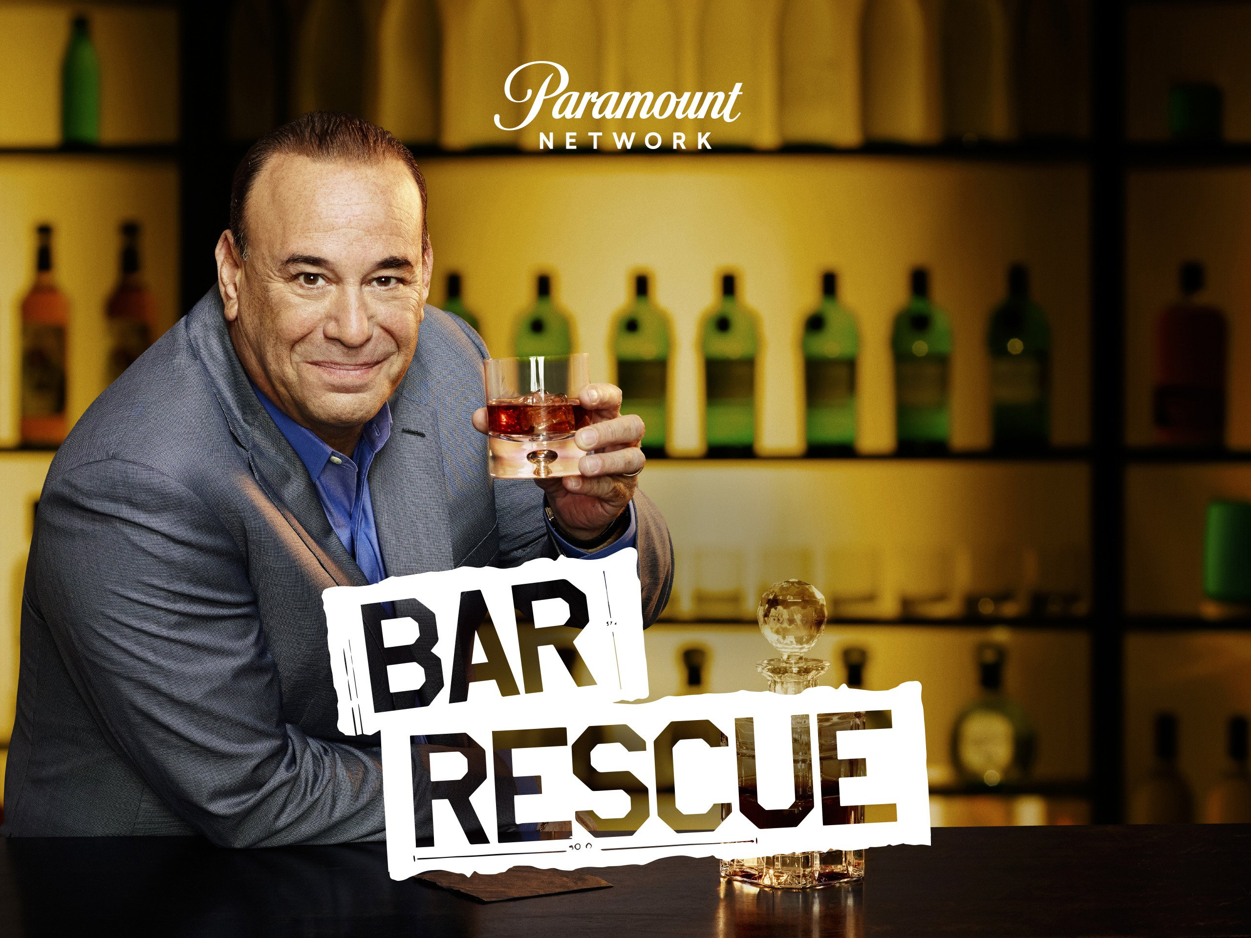 Bar Rescue Cast: Where Are They Now And What Are They Doing?