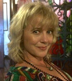 Pamela Fagan Hutchins