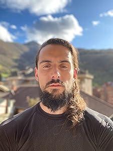 Carlos Stro