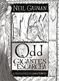 Coraline (Salamandra Middle Grade): Amazon.es: Gaiman