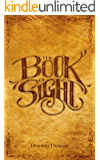 The Book of Sight