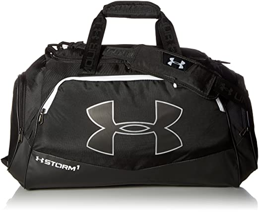 under armour shoe bag cheap   OFF79% The Largest Catalog Discounts 2cb887068bede