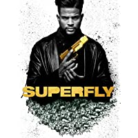 Superfly