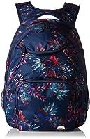 Roxy Womens Shadow Well Backpack