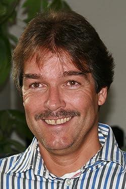Stefan Kuhlins