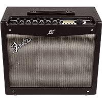 Amplificador guitarra Fender Mustang III v.2 100 W