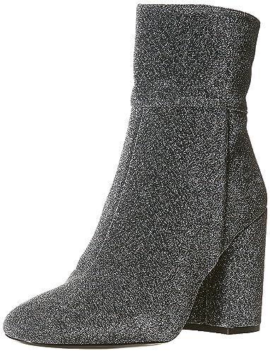 a68e99b2024 Steve Madden Women's Goldeeee Boots