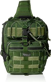 Maxpedition Malaga Gearslinger 0423G