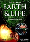The Story Of Earth & Life: A Southern African