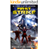 Syndicate Wars: First Strike - A Space Opera Fantasy (Seppukarian Book 1)