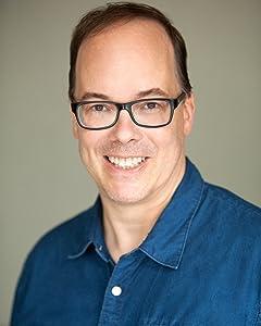 Michael Northrop