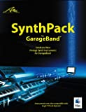SynthPack for GarageBand - brand new vintage synth instruments for GarageBand & Logic [Download]