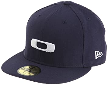 c0cf63b8f3e96 ... where can i buy oakley new era sq o mens cap blue navy blue sizexl 7