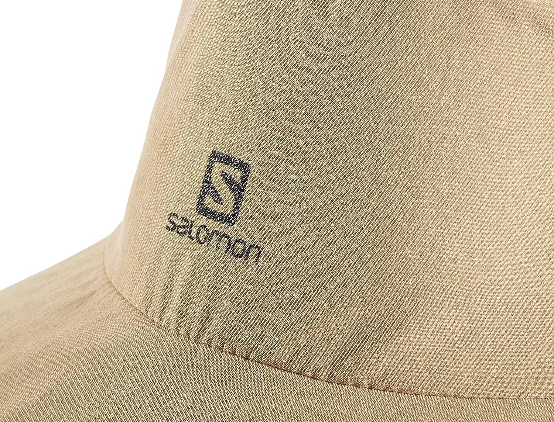 SALOMON Mountain Hut Hat