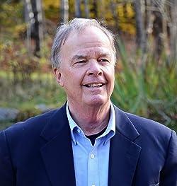 Jim Koehneke