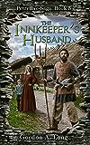 The Innkeeper's Husband: Petrellan Saga 5