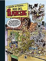 13 Rúe Del Percebe (edición Integral) (Bruguera