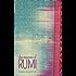 The Essence of Rumi