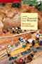 Dizionario di archeologia: Temi, concetti e metodi