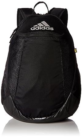 adidas Condivo Team Backpack