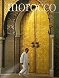 Morocco (Places & History)